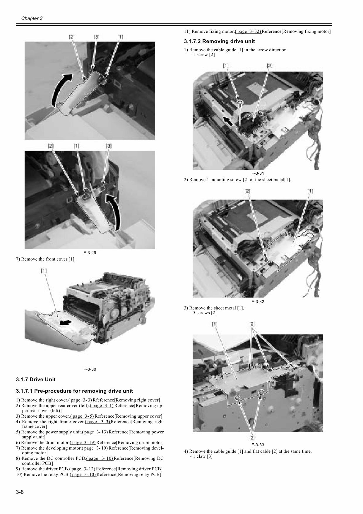 canon imageclass mf4770n manual pdf
